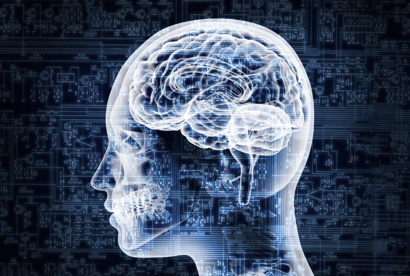 Machine learning in de interim sector