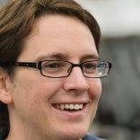 Freelance data warehouse engineer